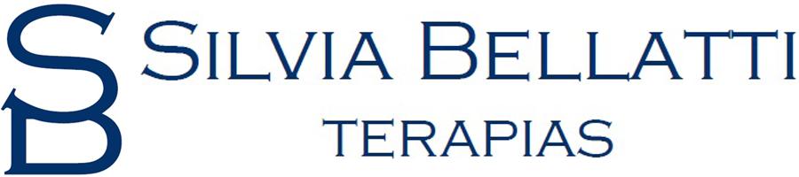 Silvia Bellatti